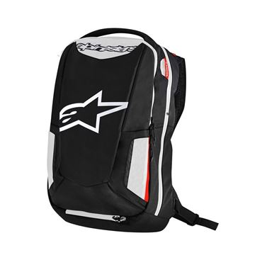 Picture of Alpinestar Backpack