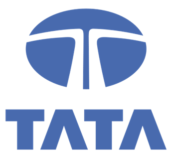 Picture for manufacturer TATA