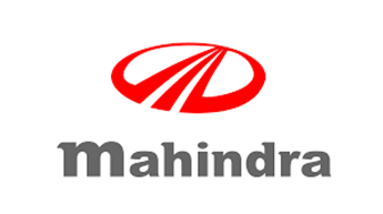 Picture for manufacturer MAHINDRA