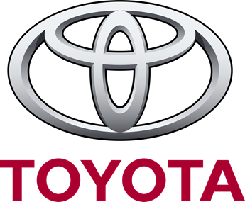Picture for manufacturer TOYOTA