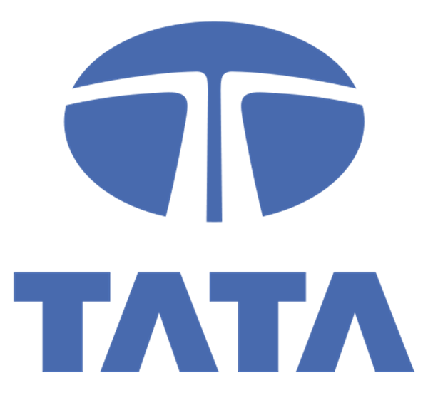 Picture for category TATA